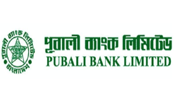 Pubali Bank Limited Job Circular 2021 - Lekhapora BD Jobs