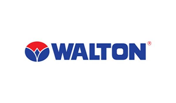 Walton Group Job Circular 2021 - Lekhapora BD Jobs