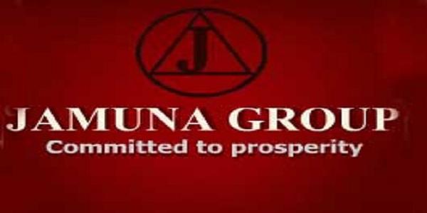 Jamuna Group Job Circular 2017