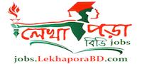 Lekhapora BD Jobs