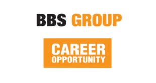Bangladesh Building Systems Ltd. (BBS) Job Circula